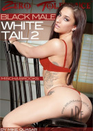 Black Male White Tail 2 Porn Movie