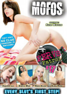 MOFOs: Pervs On Patrol 17 Porn Movie