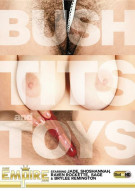 Bush Tits And Toys Porn Movie