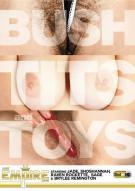 Bush Tits And Toys Porn Movie