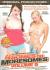 Foursomes Or Moresomes Vol. 5 Porn Movie