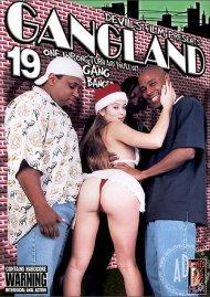 Gangland 19 Porn Movie