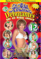 Global Warming Debutantes 12 Porn Video