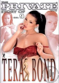 Private Story of Tera Bond, The Porn Movie