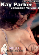 Kay Parker Collection Vol. 3 Porn Movie