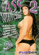 Ass Watcher 2, The Porn Video