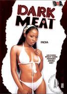 Dark Meat Porn Video