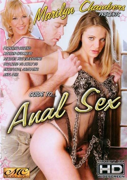 chitat-eroticheskie-filmi