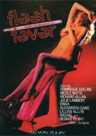 Flesh Fever Porn Movie