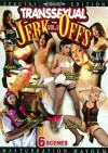 Transsexual Jerk-Offs Vol. 3 Porn Movie