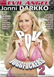 POV Jugg Fuckers 2 Porn Movie