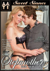 Stepmother 5, The: Her New Son Porn Movie