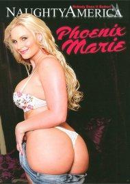 Phoenix Marie Porn Movie