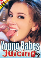 Young Babes Juicing #2 Porn Video
