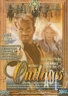 Outlaws Porn Video