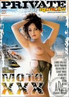 Moto XXX Porn Video