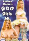 Rodney Moores Goo Girls 14 Porn Movie