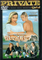 House of Love Porn Video