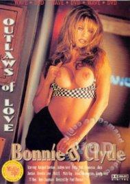 Bonnie & Clyde 1 Porn Video