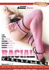 Racial Violations Porn Movie