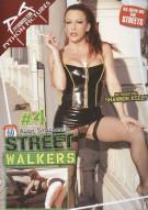 Street Walkers #4 Porn Video