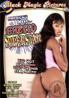 America's Next... Ghetto Superstar Porn Video