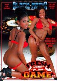 Fresh To Tha Game #2 Porn Video