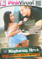 Highway Hoes Porn Movie