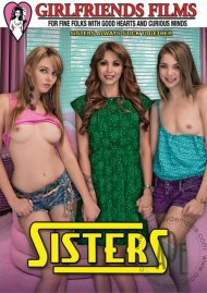 Sisters Porn Video