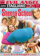 Sheena School Porn Movie