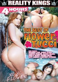 Best Of Flower Tucci, The Porn Movie