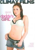 Daddys Girl Porn Movie