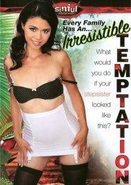 Irresistible Temptation Porn Movie