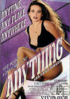 Anything Porn Movie