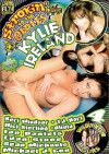 Strokin To The Oldies: Kylie Ireland Porn Movie
