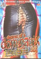 Desires of a Dominatrix 6 Porn Video