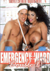 Emergency Ward Double D Porn Movie