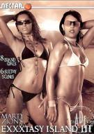 Exxxtasy Island 3 Porn Movie