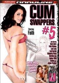 Cum Swappers 5 Porn Movie