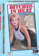 Bitches In Heat Vol. 9 Porn Video