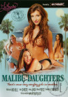 Malibu Daughters Porn Movie
