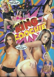 King of Coochie, The Porn Video