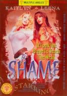Shame Porn Video