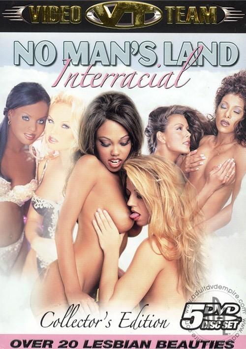 full porn star girls