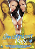 By Appointment Only #4 Porn Video