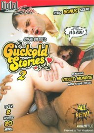 Shane Diesels Cuckold Stories #2 Porn Movie