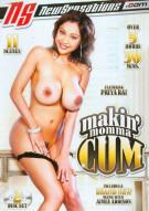 Makin' Momma Cum Porn Video