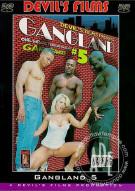 Gangland 5 Porn Movie