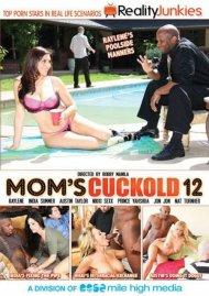 Moms Cuckold 12 Porn Video