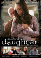 Nobodys Daughter Porn Movie